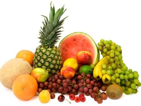 tăng cường sức khỏe